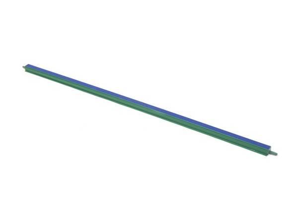 Bilde av Luftestein 60cm