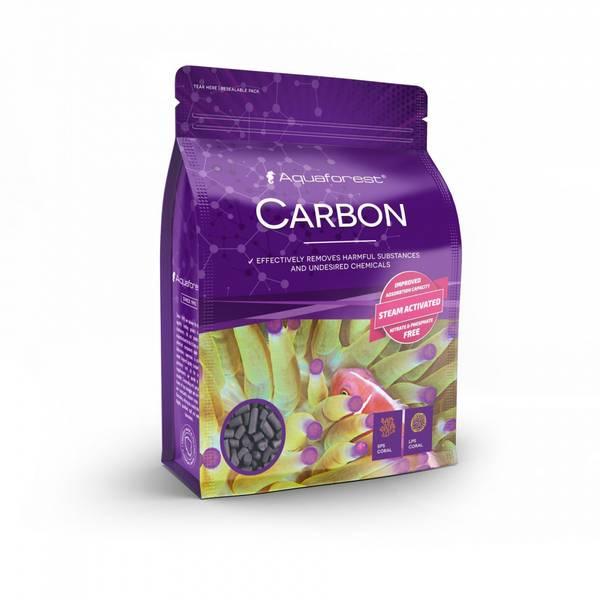 Bilde av Aquaforest Carbon 5000ml