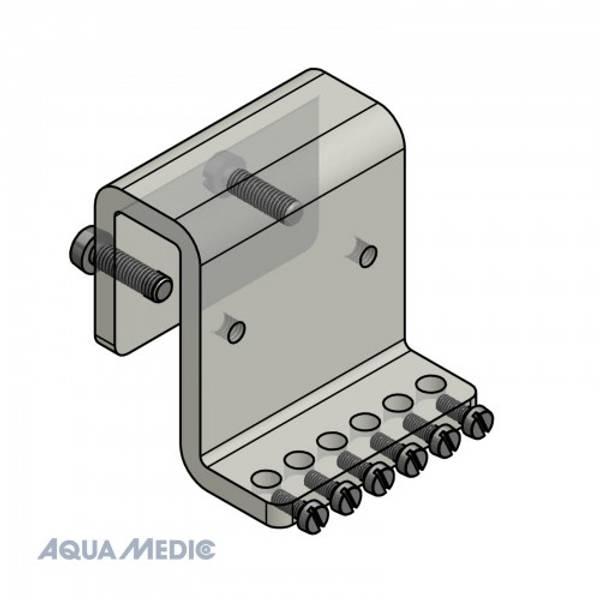 Bilde av Aqua Medic Tube holder 6-tubes