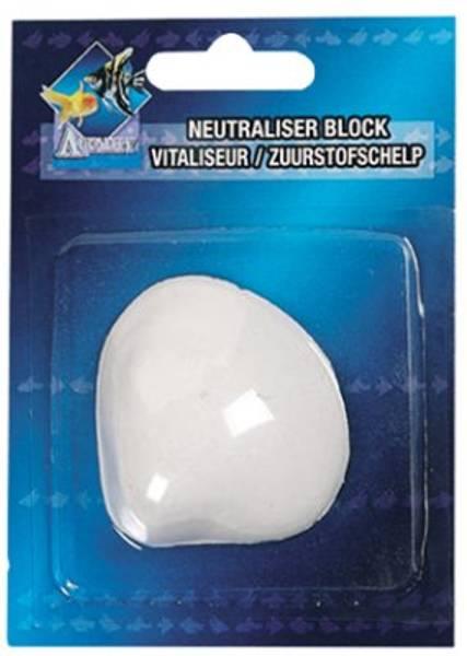 Bilde av Neutraliser blokk 7 dager for reker & snegler