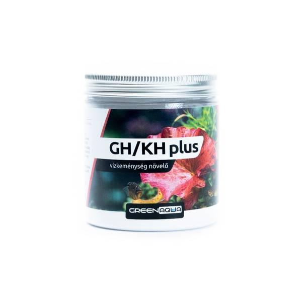 Bilde av Green Aqua GH/KH Plus - 250 g