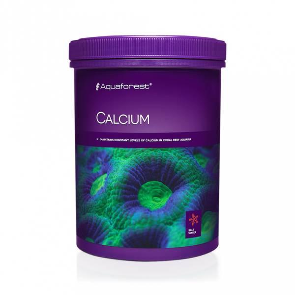 Bilde av Aquaforest Calsium 1kg